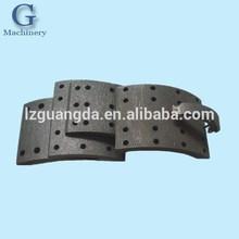high quality brand OEM brake lining