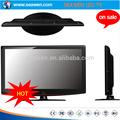 de alta calidad baratos haier lcd tv con servicio personalizado