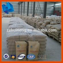 Cement concrete pavement repair sealant