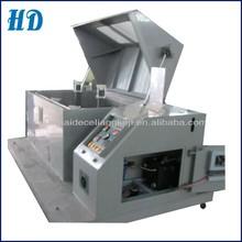 High Quality Cyclic Salt Fog Corrosion Resistance Test for Lab Equipment
