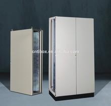 TIBOX electrical distribution panel/box/cabinet low voltage 220v/380v/415v OEM&ODM available