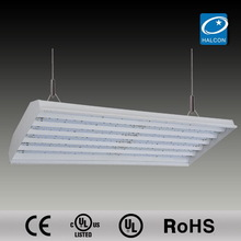 Modern top sell led high bay lighting dc manufacturers