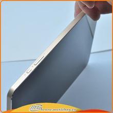 "Economic new coming quad core tablet pc 7.85"""