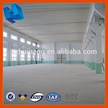 concrete resurfacing floor patching