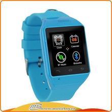 Designer best sell bracelet bangle smart watch