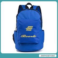 2015 baby backpack stroller baby backpack stroller baby backpack carrier stroller