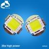 High quality led power supply 100ma 20w