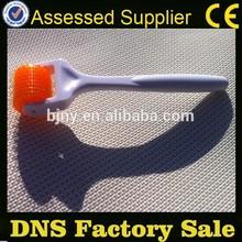 0.5mm Dns Biogenesis 192 Needles Derma Miconeedle Facial Skin Beauty Roller
