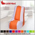 nuevo producto pelotita sofá de sofa
