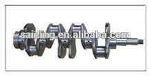 Auto/Car Crankshaft for Lancer, Pajero (Mentenro), Outlander, L200, GALANT 4D56, 4G64, 4M40, 4G63, 4D30, 4B12,6G72, 6G73,6G74 e