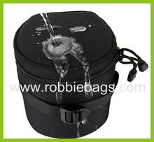 2015 latest High quality Black waterproof camera bag insert best camera bags
