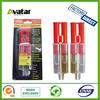 Double Components Epoxy Adhesive Epoxy Steel Glue