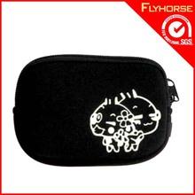 high quality Cute Caden Camouflage Waterproof Dslr Neoprene Camera Bag