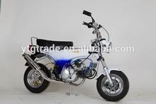 MK02 125cc dax Bike Good Qualtiy 125cc Z50