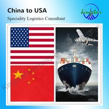 sea shipping to Charleston USA china /shenzhen/tianjin/shanghai etc for FCL/LCL--Jason