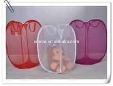 Kids Pop-up Laundry Basket