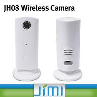 JIMI Eap Cmos Sensor Digital Camera Wireless IP Camera WiFi Security Surveillance System JH08