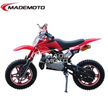 2015 New product 50cc cheap electric dirt bikes for kids