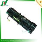 Original printer parts, printer spare parts fuser assembly printer for samsung 2580