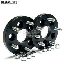 CNC Machining Lug Nuts Wide Tread Spacer 5x127 to 5x139.7