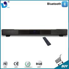 3d blu ray surround sound u disk home theater wireless speaker