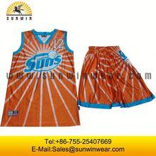Basketball uniform design,cheap youth basketball jerseys,latest cheap basketball jersey design