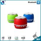 music box movement digital phone oem speaker processor