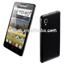 Wholesale China Factory Lenovo P780 Mobile Phone