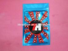 7H Blue/7H/ Green/7H Devil red/7H Hydro potpourri bags