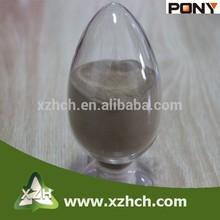 Compound admixtures acid copolymer sodium salt factory 20141220