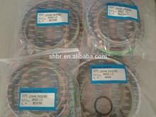Seal Kits For Excavator John Deere 350D LC