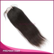stock wholesale long, short lace closure hair density 130% natural color ,all colors,lenghs,textures
