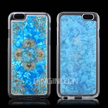 Alibaba China supply epoxy case for Sony Xperia Z3 mobile phone protective case