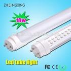 LED Tube T8 1200mm 18W 1700LM Cool White LED 6500K CE RoHS ETL Approved
