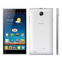 Original Inew V3 plus MTK6592 Octa core phone 5.0 inch HD Screen 2G RAM 16GB ROM Android 4.4 13.0MP NFC OTG GPS Mobile Phone