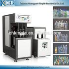 semi automatic machine of plastic upto 1.5L