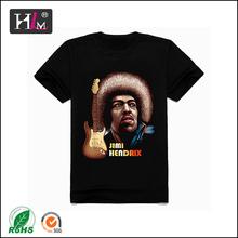 2015 Hotsale wholesaler t-shirt vertical stripe for men