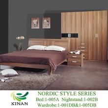 2014 Hot Bedroom Furniture Diwan