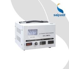 SCV Universal Automatic Voltage Stabilizer