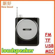 OEM silicone sucker wireless for speakers ,silicone sucker speaker ,silicone stand loudspeaker for phone
