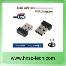 ieee 802.11g/b wireless usb adapter