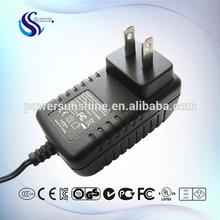 lighting to 30-pin adapter with USA plug