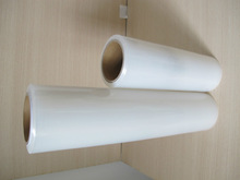 Pof Shrink Film (sgs Approved)