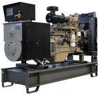Electrical genset 800KW/1000KVA Cummins Manufacturer provide Diesel generator price