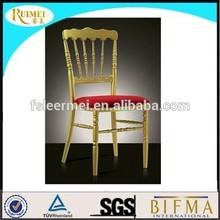 D001 wholesale high quality hotel chiavari chair