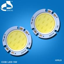 Reliable manufacturer led light module cob 1616 led chip