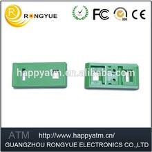 High Quality cassette deposit ncr ATM cassette 5887 445-0689215 / 445-0623567 cash box