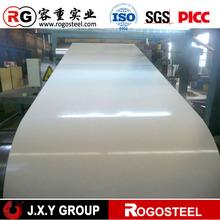 aluminium zinc roofing sheets cheap building materials