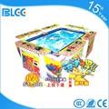 Guangdong Blee tecnología que funciona con monedas ranura juego máquinas y juegos