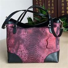 Wholesale vintage tote bag/japanese designer handbags/wholesale handbags malaysia